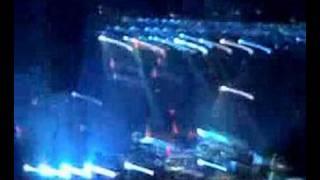Linkin Park - In Pieces live in Köln