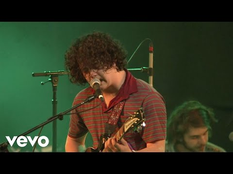 the-districts-suburban-smell-live-on-the-honda-stage-thedistrictsvevo