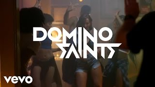 "Domino Saints - Behind the Scenes ""Ya Quiero"" Music Video part 2"