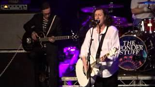 The Wonder Stuff - 190316 Birmingham - 09 Welcome To The Cheapseats