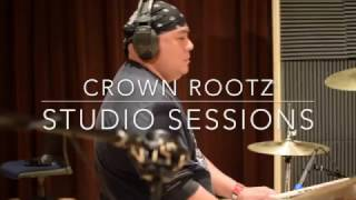 Dont Lie To Me - Crown Rootz (Original)