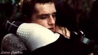 Bruninho e Davi - Só Você (Vídeo Clipe)