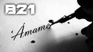 AMAME BANDA XXI LO NUEVO 2016