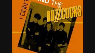 The Buzzcocks - No Reply