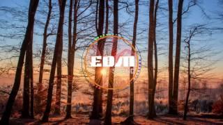Sash S - Moon (Original Mix)