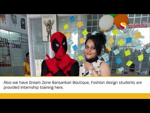 Fashion Designing Courses In Chamrajpet Bangalore Sulekha Bangalore