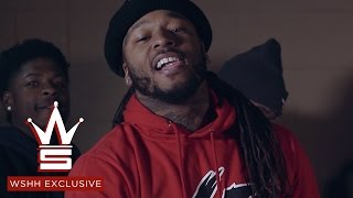"Montana of 300 ""No Smoke"" Feat. Talley of 300 (WSHH Exclusive - Official Music Video)"