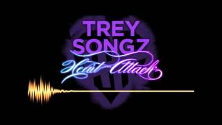 Trey Songz - Heart Attack - Female