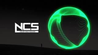 Rob Gasser - Ricochet [NCS Release]