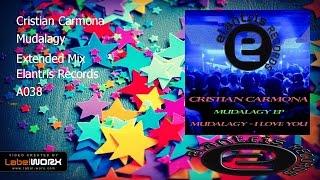 Cristian Carmona - Mudalagy (Extended Mix)
