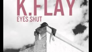 K Flay - Sunburn