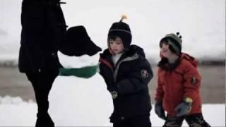 Frosty the Snowman (HD)