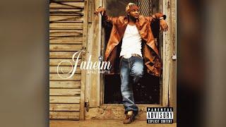 Jaheim - 2. Diamond In Da Ruff - Still Ghetto