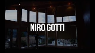 Niro Gotti- Ride For Me(Official Video)