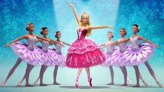 Keep on dancing (lyrics) - New and Old Barbie music video by Day Dreamer