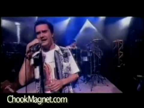 faith-no-more-easy-live-on-australian-tv-appearance-1993-vithovenstyle