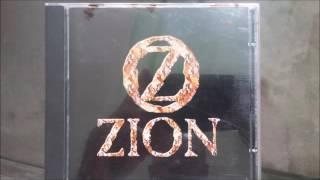 ZION - Jericó I