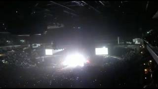 Linkin Park - Nobody Can Save Me live @Berlin 06/12/2017