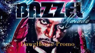 Mavado - So Bazzel - [ Official Audio ] Dancehall