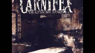 Carnifex - My Heart In Atrophy (HQ)