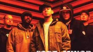 Fort Minor - Remember The Name