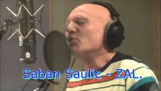 Saban Saulic ZAL (MAtrica) ►► ♫♫ ♫ ♫♫♫