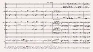 Sia - To be Human (Wonder Woman) Flute Solo/ Violin sheet music
