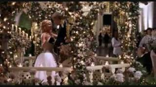 So Close (Enchanted OST) _ Stars of Disney