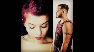 Jeremy Roy & Graziana Dina Mendes feat Elji Beatzkilla like me