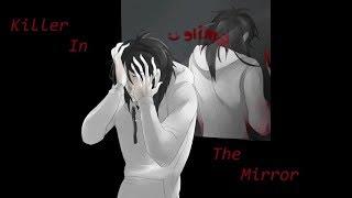 Nightcore - Killer In The Mirror