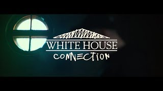 Szpaku - BOBO / Kali - Dziady (White House Connection)