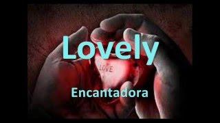 Love me for me - Savio Rego - Subtitulado en inglés y español