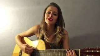 Kahuebner - Meu amor é teu (cover) Marcelo Camelo