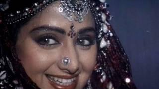 Yeh Lamhe Yeh Pal - Full Song | Lamhe | Anil Kapoor | Sridevi | Hariharan