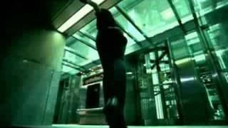 Delerium - Innocente (Falling In Love) [Official Music Video]