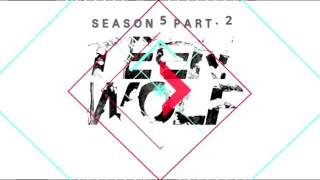 Clairity - Exorcism Teen Wolf 5x12 Music