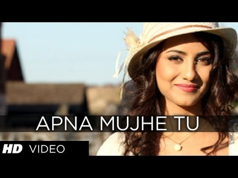 apnaa-mujhe-tu-lagaa-1920-evil-returns-full-video-song-aftab-shivdasani-sonu-nigam-t-series