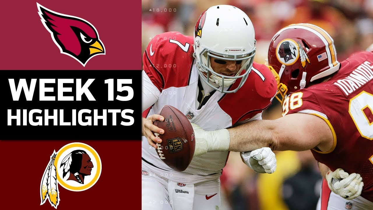 Cheapest Arizona Cardinals At Kansas City Chiefs NFL Tickets Online