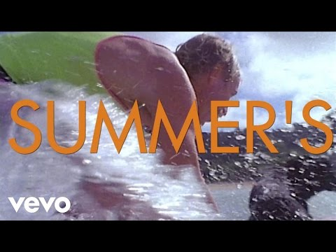 maroon-5-this-summers-gonna-hurt-like-a-motherfr-lyric-video-explicit-maroon5vevo