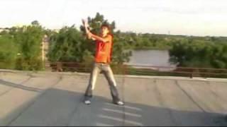 Electro dance in Sal`sk.mp4