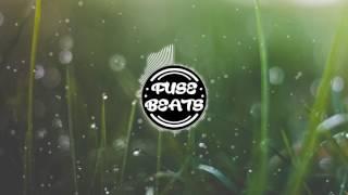 Kalus   jump (YROR Remix)