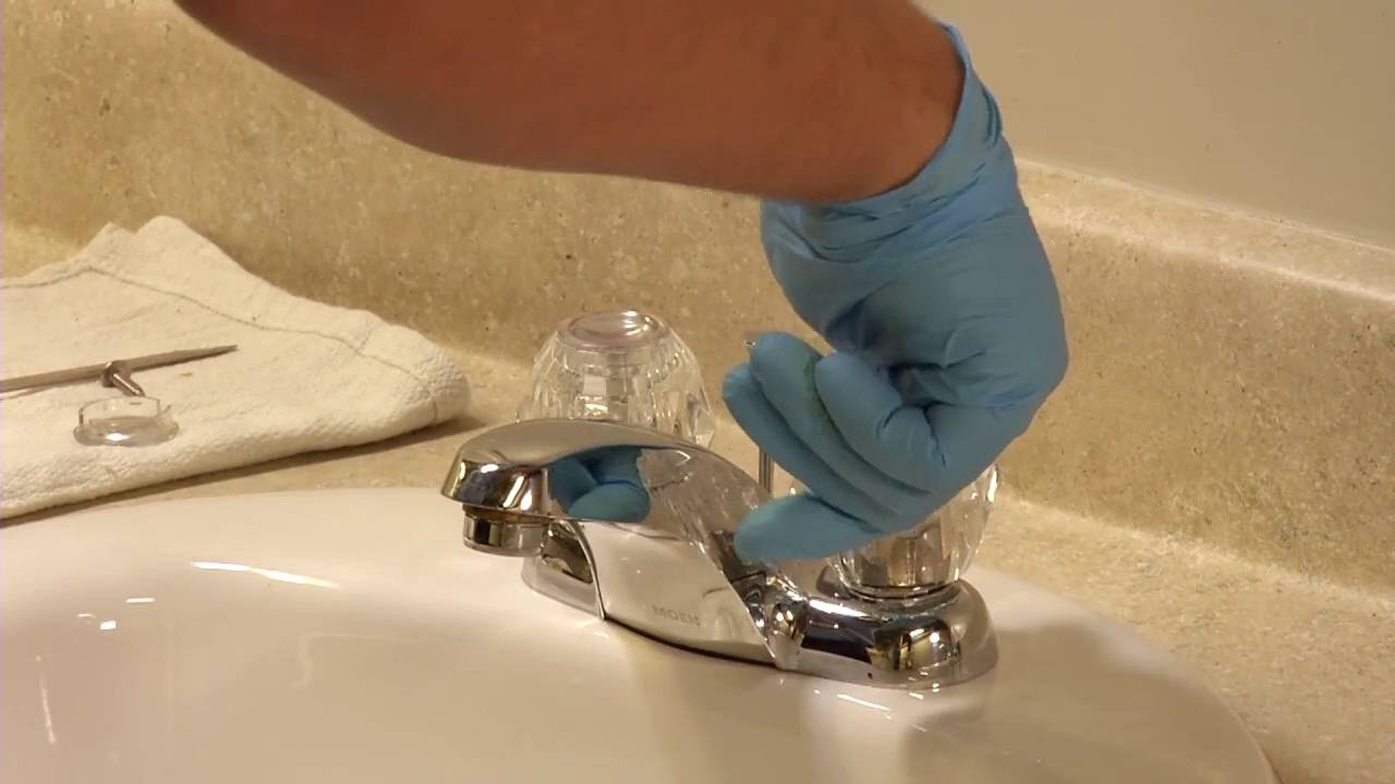 Under Sink Plumbing Repair Nolan Tx