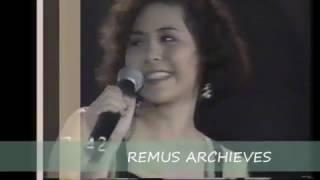 Rachel Alejandro Kay Tagal