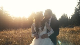 Wedding Cluj-Napoca // Liviu & Naomi // 18-06-2017   www.emiandtabita.com