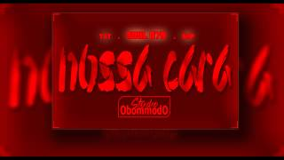 SouL 079 - Nossa Cara (Feat. T.I.T & SMP) [Prod. Studio ObommodO]