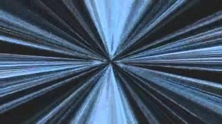 00004 -  Berrante De Madalena -  Faísca -  Silveira E Silveirinha