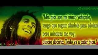 Bob Marley - Is this love Remix Dubstep 2013 DJ BANKAI