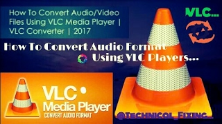 How to convert m4a to mp3 in windows videos / InfiniTube