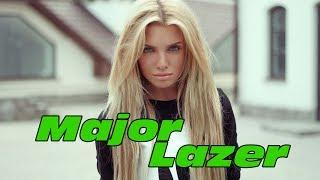 Major Lazer Feat. Anitta & Pabllo Vittar - Sua Cara (Toob's Moombahbaas Edit)