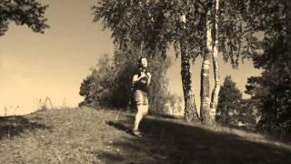 Please, Don't Let It Go (H.I.M. cover) by U-Run & Anna Rain